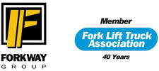 Forkway: Your Forklift Truck, Pallet Truck and Material Handling specialist near London, Leeds & Southampton