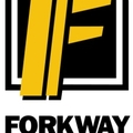 Latest Forkway Newsletter